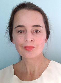 Christiane Frohmann, Verlegerin, Autorin ('Internetkatzen', 'Berlin Unschick', 'Über 140 Zeichen', 'Tausend Tode schreiben'), Speakerin (https://speakerinnen.org/de/profiles/575), Foto: (c) Frohmann, #internetkatzen #unschick #ü140 #1000tode #fraufrohmann