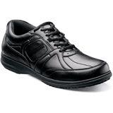 Casual Shoes | Lace-ups, Boat Shoes, Slip-ons & More | Nunnbush.com