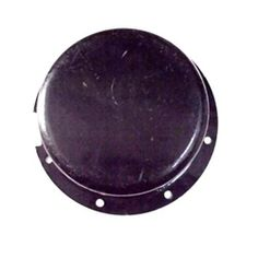 AMW Protecting Hood Bogie Suspension Spare Parts, Trucks, Track, Truck, Cars