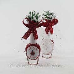 Kına Süsü Oje (ID#854369): satış, İstanbul'daki fiyat. Arı Nikah Şekeri Ve Süs adlı şirketin sunduğu Karma Süslenmiş Hazır Nikah Şekerleri Modelleri, Ucuz Kampanyalı İndirimli