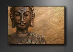 Precioso cuadro EN LIENZO el cuadro  - totalmente nuevo precintado - LA MEJOR CALIDAD con la medida total 120 cm de ancho 80 cm largo. el cuadro enmar