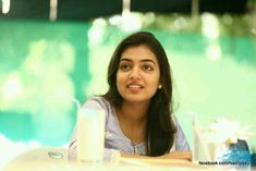 Nazriya Nazim, Samantha Photos, Malayalam Actress, Poses For Pictures, Cute Actors, Cute Celebrities, Girl Photography Poses, South Indian Actress, Girls Image