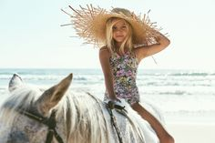 Children of the Tribe | TRIBE STYLE - SWIM