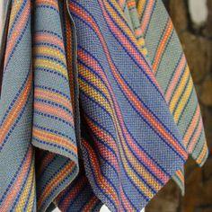 Check out Valley Yarns #108 Bumberet Towels PDF at WEBS | Yarn.com.