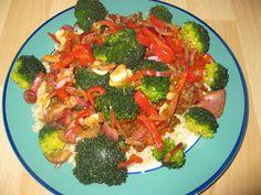 Retete vegane crude / raw vegan / retete vegane: Quinoa , Legume , Sos de rosii