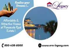 Homes for Sale & Real Estate Listings