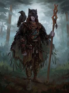 a collection of inspiration for settings, npcs, and pcs for my sci-fi and fantasy rpg games. Male Character, Fantasy Character Design, Character Portraits, Character Creation, Character Design Inspiration, Character Concept, Dark Fantasy Art, Fantasy Artwork, Fantasy Rpg