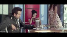 #Palla | #PrinceTejpal | Full Official Video 2014 | Sawan Music And Films