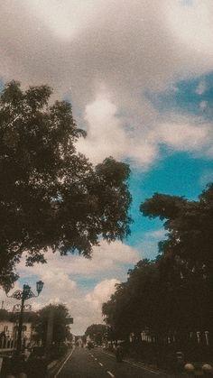 Black Phone Wallpaper, Mood Wallpaper, Sunset Wallpaper, Iphone Background Wallpaper, Scenery Wallpaper, Aesthetic Pastel Wallpaper, Tumblr Wallpaper, Galaxy Wallpaper, Nature Wallpaper
