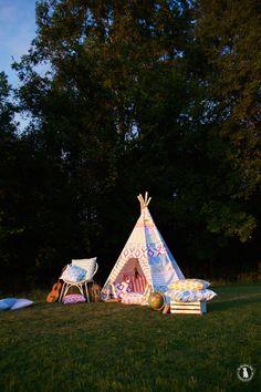 no sew teepee : the handmade home fabrics - the handmade homethe handmade home
