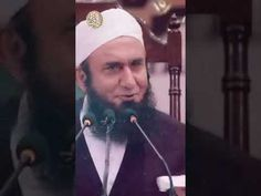 Ye be koe Zindagi Hy || must listen || Molana Tariq Jameel #islamic_lovers - YouTube Islamic, Children, Kids, Lovers, Music, Youtube, Young Children, Young Children, Musica