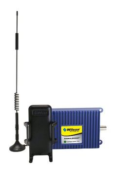 awesome Wilson Electronics - SignalBoost - Cell Phone Signal Booster for Vehicle - Single User   Wilson Electronics 811214 SignalBoost Cell Phone Booster Designed for use in your car, truck, RV, or boat, the SignalBoost cellular signal booster by... http://mobileclone.com.au/cell-phones-mp3-players/cell-phone-accessories/car-accessories/wilson-electronics-signalboost-cell-phone-signal-booster-for-vehicle-single-user/
