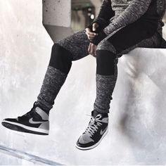 The World of street fashion Instagram: @sickstreetfashion