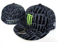 Cheap Monster Energy hat (166) (35589) Wholesale | Wholesale Monster Energy hats , wholesale  $4.9 - www.hatsmalls.com