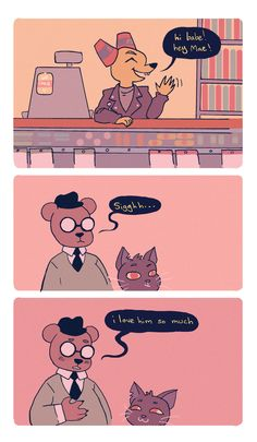 Night in the Woods Video Game Art, Video Games, Character Art, Character Design, Hi Babe, Night In The Wood, Indie Games, Furry Art, Cute Art