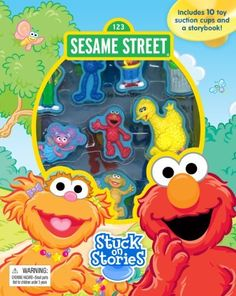 Sesame Street Stuck on Stories by Phidal Publishing Inc., http://www.amazon.com/dp/2764324383/ref=cm_sw_r_pi_dp_wz.rvb0HFGM83