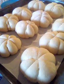 ΜΑΓΕΙΡΙΚΗ ΚΑΙ ΣΥΝΤΑΓΕΣ 2: Τυρόψωμα !!!! Hamburger, Favorite Recipes, Bread, Breakfast, Food, Christmas, Bakken, Morning Coffee, Xmas