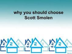 #ScottSmolen #Scott_Smolen