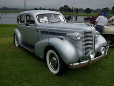 1938 Buick sedan - If you have any images you wish to submit email to…