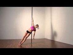 Complete Pole Mary Combo - YouTube