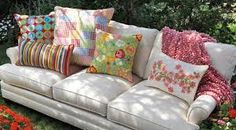 Image result for beautiful outdoor fabric