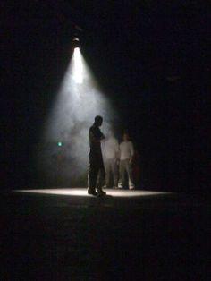 rain/ of terror (adapted from Georg Buchneru0027s Dantonu0027s Death). Produced by The & rain/ of terror. Lighting designer: Eric Meyer. Director: me ... azcodes.com