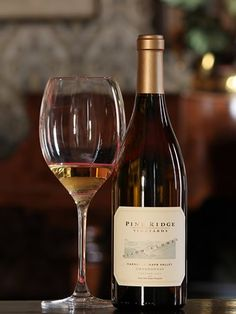Pine Ridge Dijon Clones Chardonnay 2011. Radiant and golden, this sings with aromas of fresh yellow apple, crisp white peach and lemon crème brulee that mingle with soft impressions of ground nutmeg spice. www.rudewines.co.uk/product/pine-ridge-dijon-clones-chardonnay-2011-napa-valley-1865