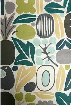 Textile Patterns, Cool Patterns, Textile Design, Fabric Design, Print Patterns, Textiles, Alexander Girard, Mid Century Art, Surface Pattern Design