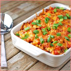 Black bean casserole with ground turkey black beans peppers and cheese - . Black bean casserole with ground turkey black beans peppers and cheese – Turkey Casserole, Casserole Recipes, Mexican Casserole, Rice Casserole, Cowboy Casserole, Casserole Ideas, High Protein Recipes, Healthy Recipes, Protein Dinners