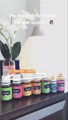 Fantastic Essential Oil Tips And Strategies For essential oil fragrance gift ideas Young Essential Oils, Essential Oils Cleaning, Essential Oil Perfume, Essential Oil Uses, Natural Essential Oils, Essential Oil Combinations, Essential Oil Diffuser Blends, Healthy Oils, Diffuser Recipes