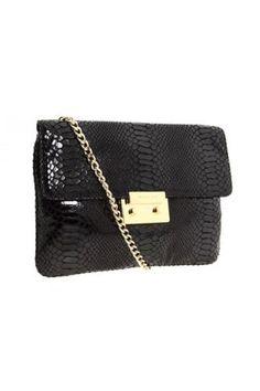 ♥ Fashion $148.80