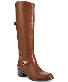 Shouldn't have recommended these babies to my little sister considering it was the last in our size! Will keep searching!   MUST HAVE
