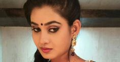 Ritu Singh wiki, biography, birthday, age and profile details. Get Latest Bhojpuri actress Ritu Singh filmography, upcoming movies wiki info. Latest Hot Photos, HD Wallpapers.