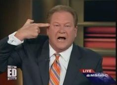 What Ed Schultz Said About the Holocaust will Shock You. Ed Schultz is another example of the lunacy that is MSNBC and another reason that it should be permanently removed from our airways. He and everyone of the idiots that allow this crap to go on should be flogged.