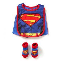 my kids will grow up nerd. Little People, Little Ones, Cute Kids, Cute Babies, Superman Kids, Baby Superhero, Baby Wish List, 3rd Baby, Everything Baby