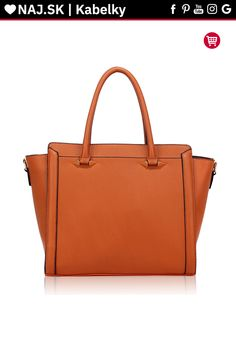 Extra Off Coupon So Cheap - Brown Women's Tote Shoulder Bag Beautiful Bags, Bordeaux, Leather Handbags, Black And Brown, Satchel, Shoulder Bag, Tote Bag, Purses, Trendy