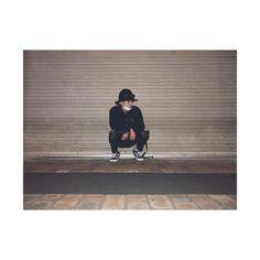 Kang Seung Yoon, Korean Group, Instagram Posts, Men, Guys