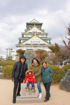 Sophia goes to Japan (from Kyoto to Osaka)   ---------------------------------------------------------     Hallo all,   Omg,post an blog s...