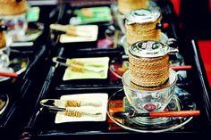 【越南】胡志明市區 不可錯過的5大咖啡館 | 旅遊滔客誌:與您 Talk 旅遊趣味事 | Travel.Talk.Tw 線上數位雜誌 | Resa Sui