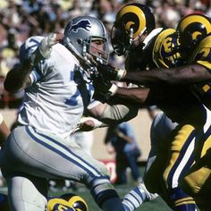 94ab85f4a Doug English DT for your Detroit Lions Ford Field