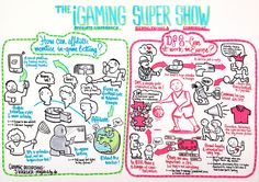 https://flic.kr/p/NwZUk2 | The iGaming Supershow 3 | www.playability.de
