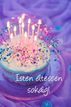 Happy Birthday Wishes SMS English, Hindi, Marathi Happy Birthday Wishes For Her, Happy Birthday In Heaven, Birthday Wishes Greetings, Birthday Wishes Cake, Happy Birthday Beautiful, Birthday Blessings, Happy Birthday Pictures, Happy Birthday Messages, Happy Birthday Quotes