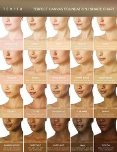 Temptu Perfect Canvas Hydra Lock Airbrush Foundation in 2020 Temptu Airbrush, Airbrush Makeup, Skin Makeup, Airbrush Foundation, Foundation For Pale Skin, Full Coverage Foundation, Foundation Colors, Beauty Skin, Beauty Makeup