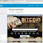 Blockchain BITCOIN Generator 2017 Free Download/TUTORIAL