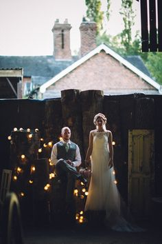 wedding photography, creative wedding photography, alternative wedding photography, manchester wedding photographer, emotive wedding photography, destination wedding photographer, fine art wedding photographer, urban wedding photography, Owen House Barn, Cheshire weddings