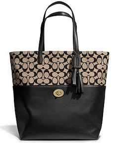 coach outlet purses on sale 06yj  Coach Handbags Cheap Online Store, More than OFF!!! All are so pretty and  want to get one as a gift