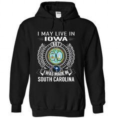 #South Dakotatshirt #South Dakotahoodie #South Dakotavneck #South Dakotalongsleeve #South Dakotaclothing #South Dakotaquotes #South Dakotatanktop #South Dakotatshirts #South Dakotahoodies #South Dakotavnecks #South Dakotalongsleeves #South Dakotatanktops  #South Dakota