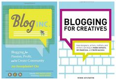 good reads for blogging