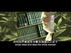 2012榮耀盼望 Vol.197 大麻合法化 - YouTube