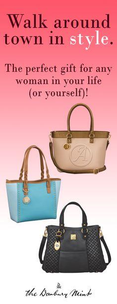 36 Best Handbags images   Handbags, Bags, Black quilted bag